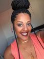 Freelancer Tamires N. V.