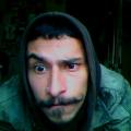 Freelancer Rau S.