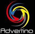 Freelancer Advertino M. C.