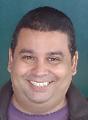 Freelancer Ricardo D.
