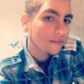 Freelancer Eliezer M. E. D.