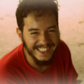 Freelancer Levi B.