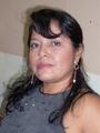 Freelancer Rita E. M.