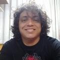 Freelancer Rodrigo P. F.