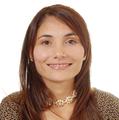 Freelancer Isabel C. P. A.