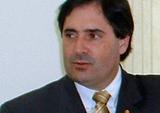Freelancer Jean D. L.