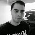 Freelancer Saul M.