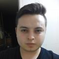 Freelancer 'Luis B.
