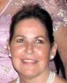 Freelancer MARTHA L. M.