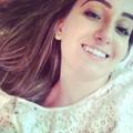 Freelancer Camila J. A.