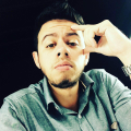 Freelancer Gil W. M. d. S.
