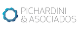 Freelancer Pichardini A.