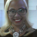 Freelancer Flor D. L. M.