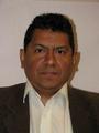 Freelancer Carlos J. A.