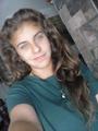Freelancer Maria M. B. P.