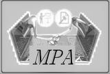 Freelancer MPA M. P. A.