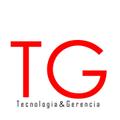 Freelancer Tomas G. I.