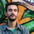 Freelancer Antoni.