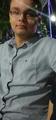 Freelancer João M. M.