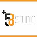 Freelancer +58 S.