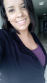Freelancer Amanda P. M. d. L.