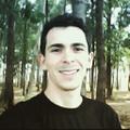 Freelancer Danillo C.
