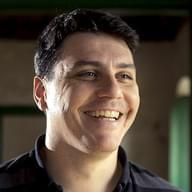 Freelancer Daniel G. Q.