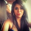 Freelancer Joselyn A.