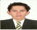 Freelancer Daniel I. L. R.