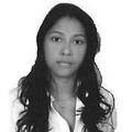 Freelancer Marisol J.