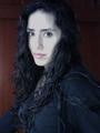 Freelancer Veronica P.