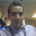 Freelancer Oscar C.