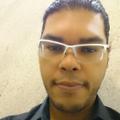Freelancer Denis S.