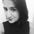 Freelancer Mariam Z.