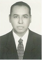 Freelancer Miguel A. V. G.