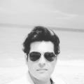 Freelancer Carlos Y.