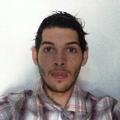 Freelancer Cepstore V.