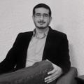 Freelancer Patricio L. G.