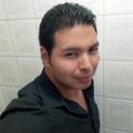Freelancer Carlos A. L. V.