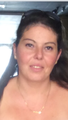 Freelancer Pamela G. A.