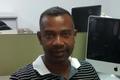 Freelancer Eugenio O.