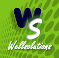 Freelancer Wellington A. S.