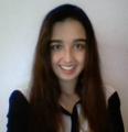 Freelancer Karen D. A.