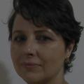 Freelancer Adriana A.