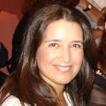 Freelancer Silvia A.