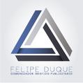 Freelancer Felipe D. Q.