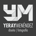Freelancer Yeray M. D. y. F.