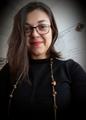 Freelancer Cynthia C. R.