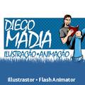 Freelancer Diego M. i. a. f. a.