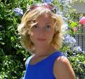 Freelancer Anna